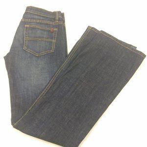 Buffalo David Bitton Size 29 Mony-X  Womens Jeans